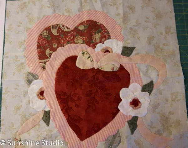 vintage-valentine-1