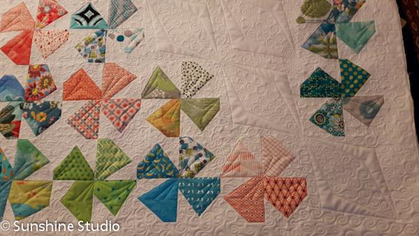 pinwheels-modern-3